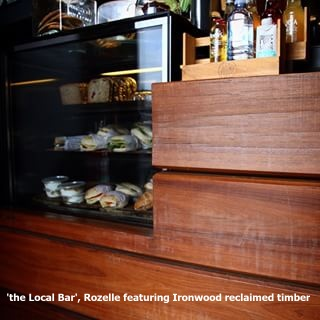 Ironwood counter area at The Local Bar Rozelle.jpg