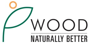 Wood Naturally Better Logo colour 27 May 2013_1.jpg