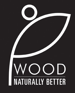 Wood Naturally Better Logo, 27 May 2013_0.jpg