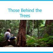large_Those behind the trees - Cover sheet, 25 August 2015_0.jpg
